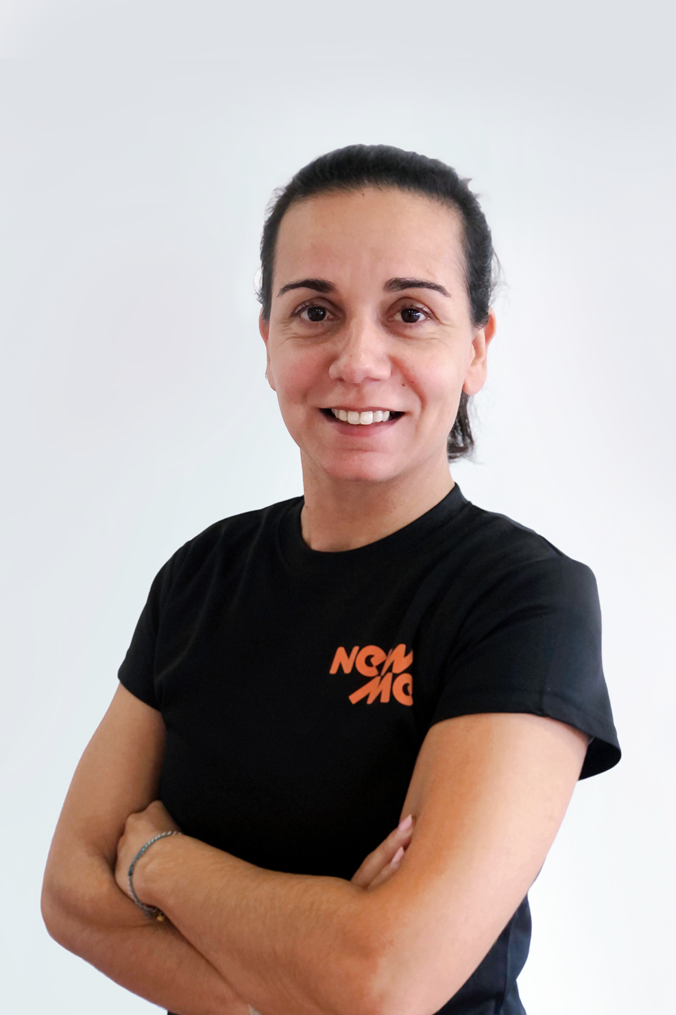 Susana Trigo