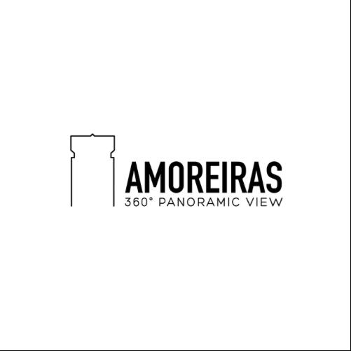 Amoreiras 360