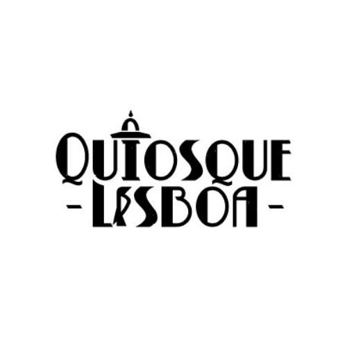 Quiosque Lisboa